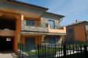 appartamenti in vendita Bellinzago Novarese